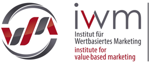 Institut für Wertbasiertes Marketing (IWM)